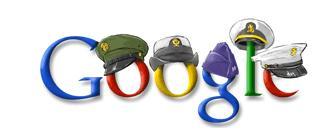 veterans-day-google