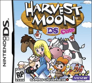 boxart_us_harvest-moon-ds-cute