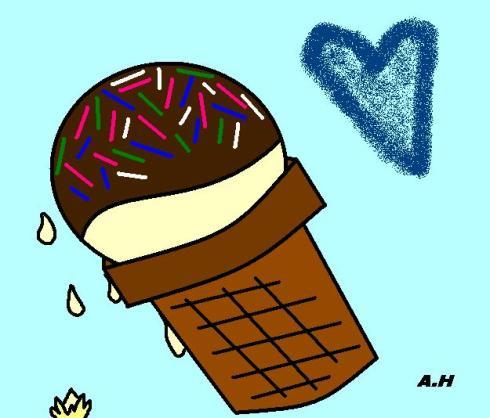 Ice_cream_for_soph
